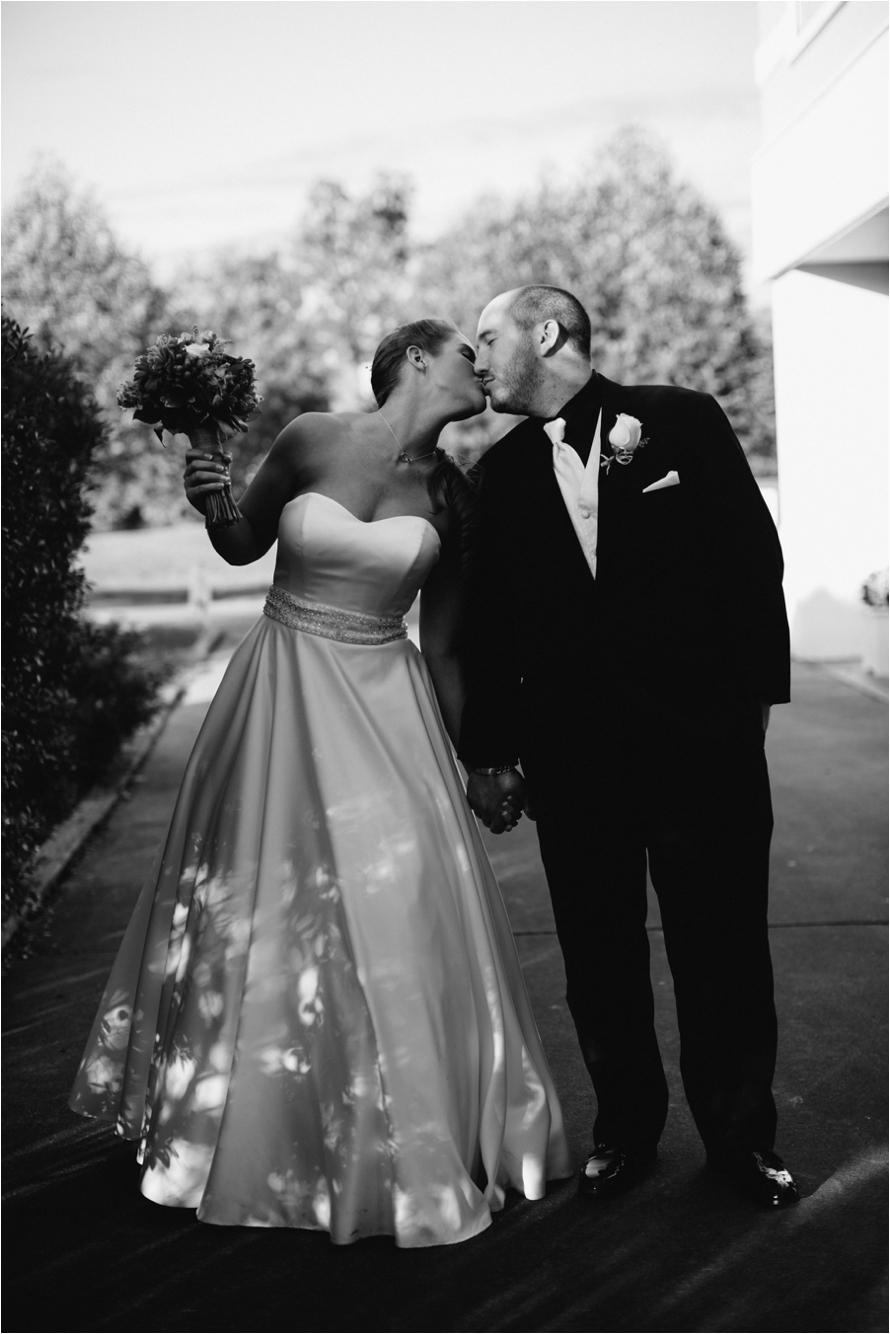 Philadelphia.Wedding.Photographer_0079.jpg