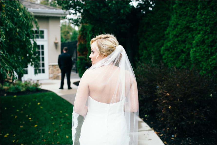 Philadelphia.Wedding.Photographer_0083.jpg