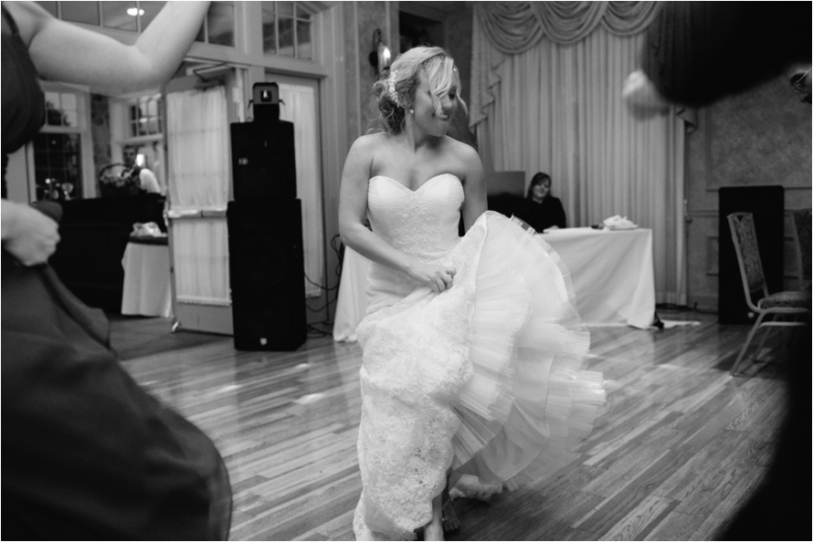 Philadelphia.Wedding.Photographer_0082.jpg