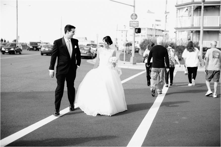 Philadelphia.Wedding.Photographer_0086.jpg