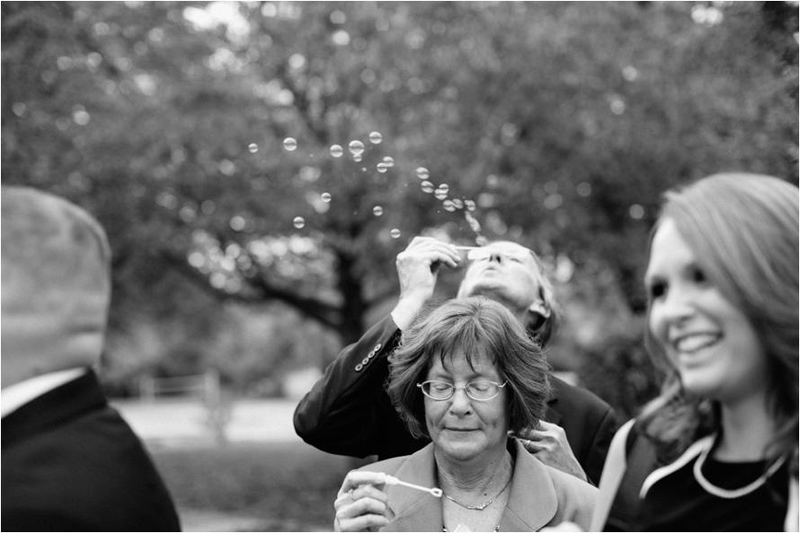 Philadelphia.Wedding.Photographer_0076.jpg
