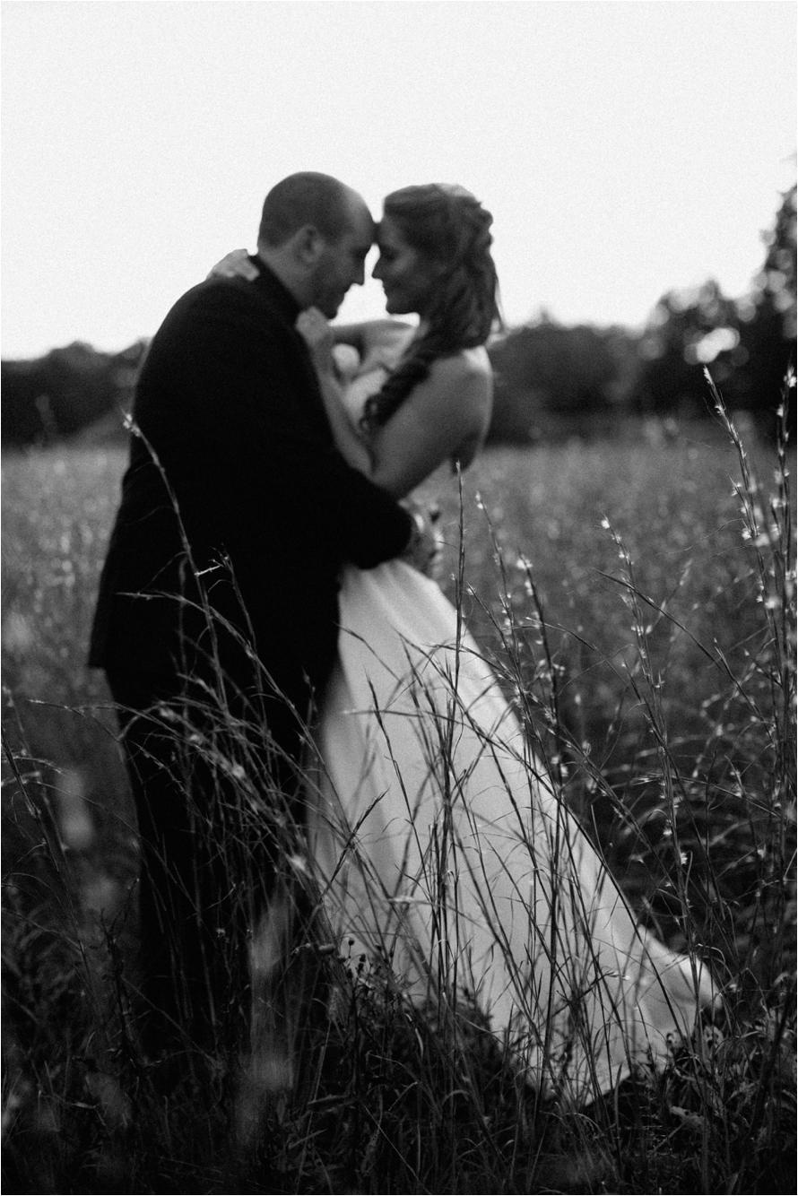 Philadelphia.Wedding.Photographer_0078.jpg