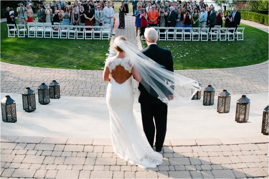Philadelphia.Wedding.Photographer_0067.jpg