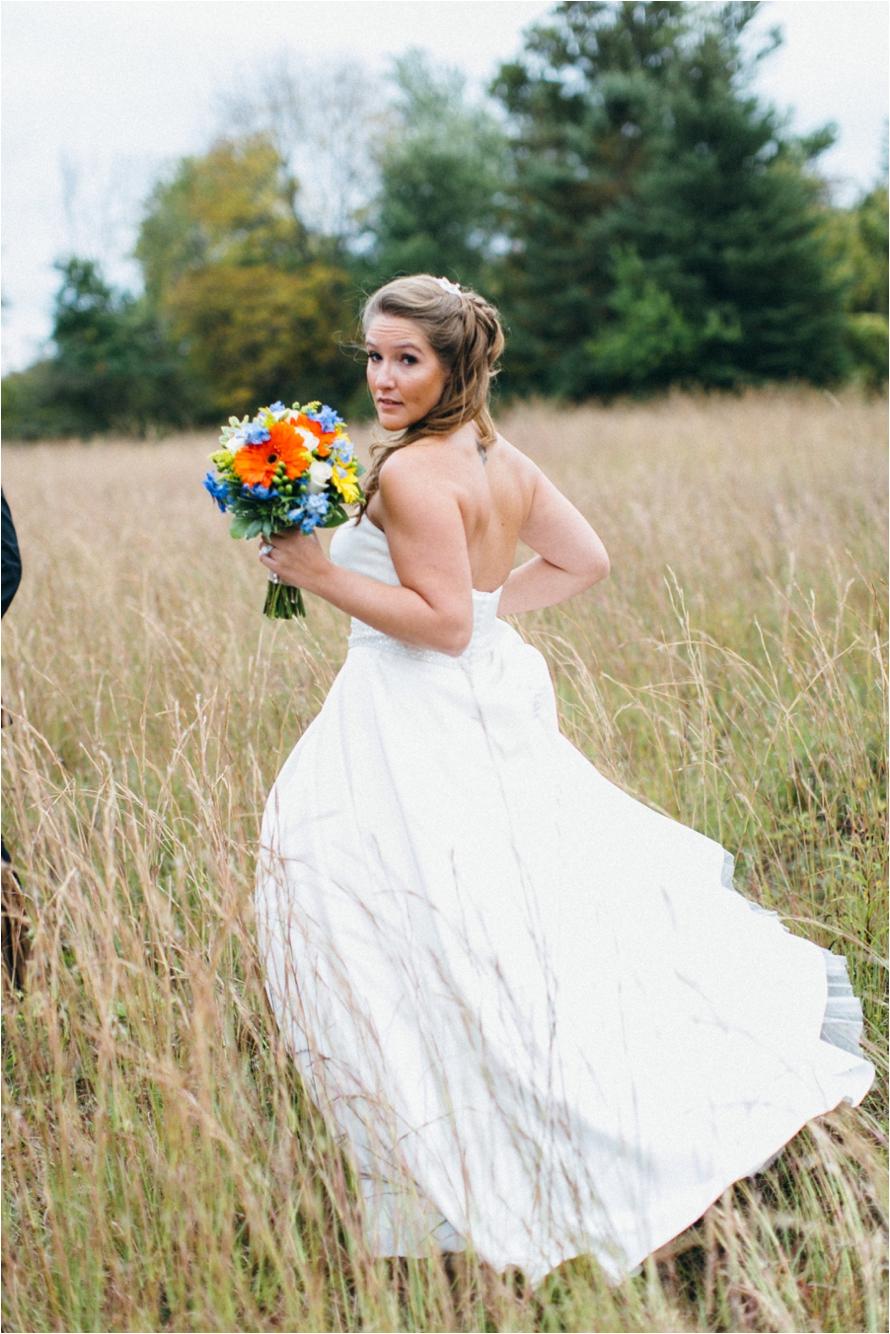 Philadelphia.Wedding.Photographer_0077.jpg