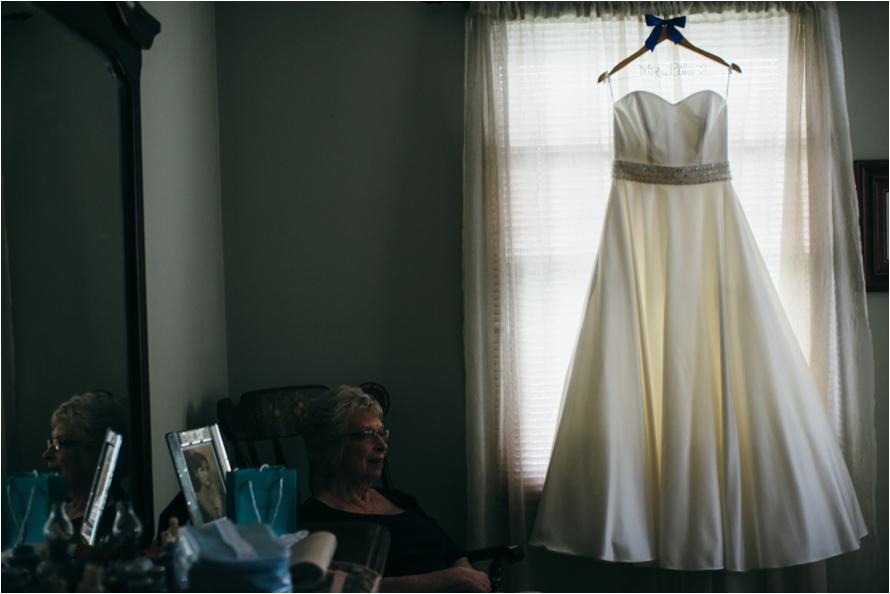 Philadelphia.Wedding.Photographer_0071.jpg