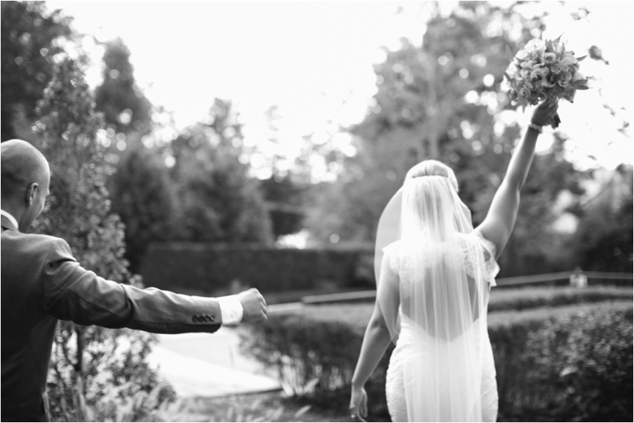 Philadelphia.Wedding.Photographer_0062.jpg