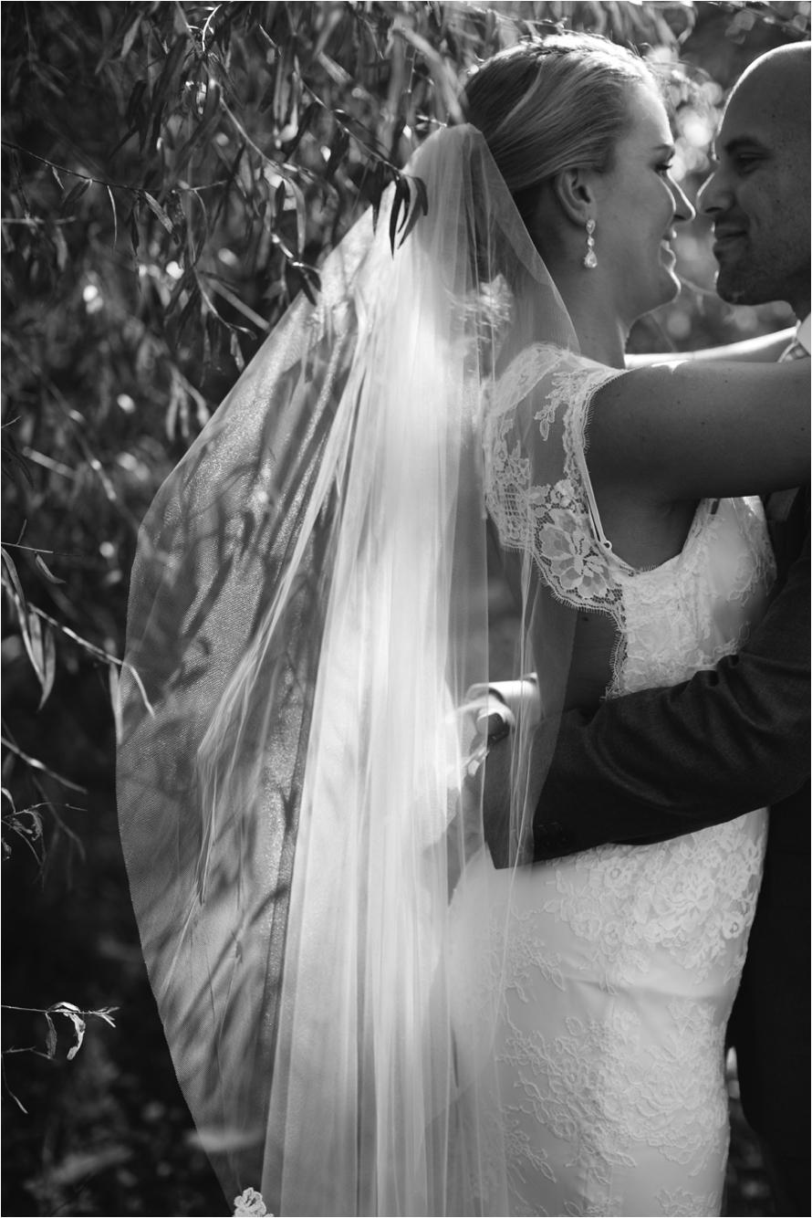Philadelphia.Wedding.Photographer_0064.jpg