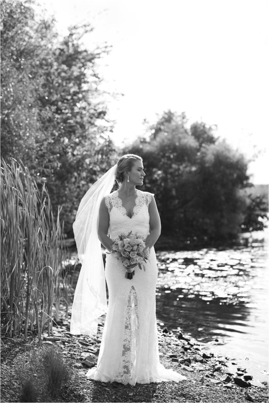 Philadelphia.Wedding.Photographer_0063.jpg