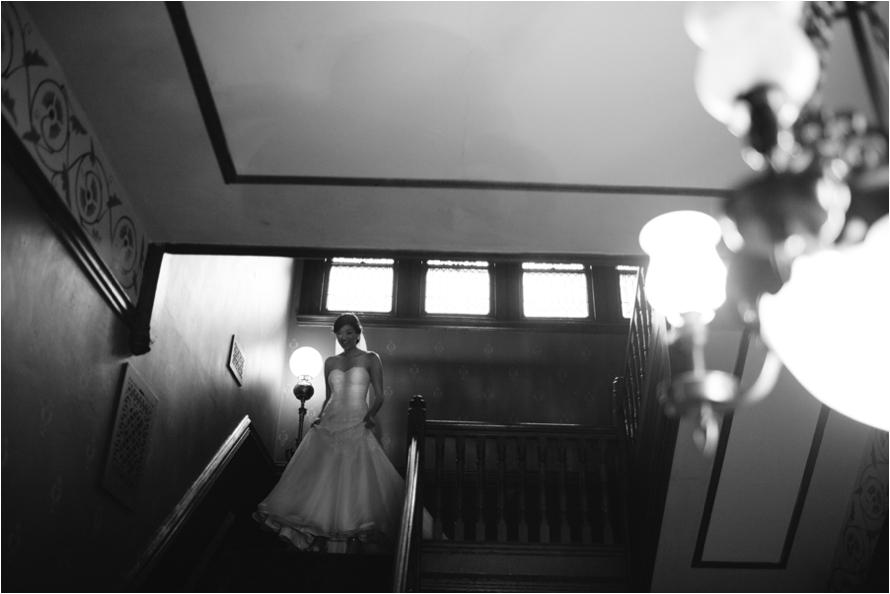 Philadelphia.Wedding.Photographer_0054.jpg