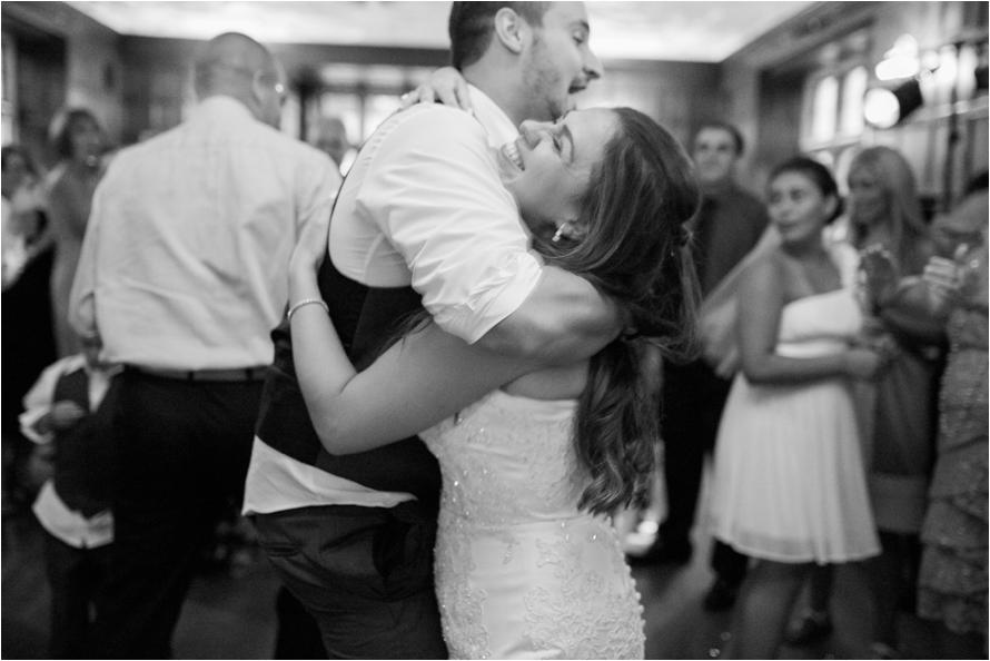 Philadelphia.Wedding.Photographer_0044.jpg