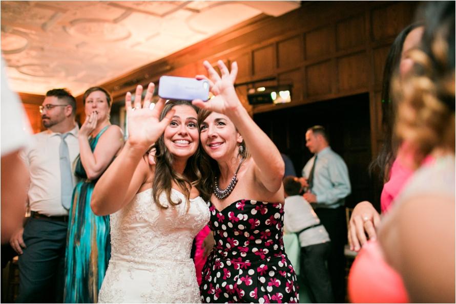 Philadelphia.Wedding.Photographer_0045.jpg