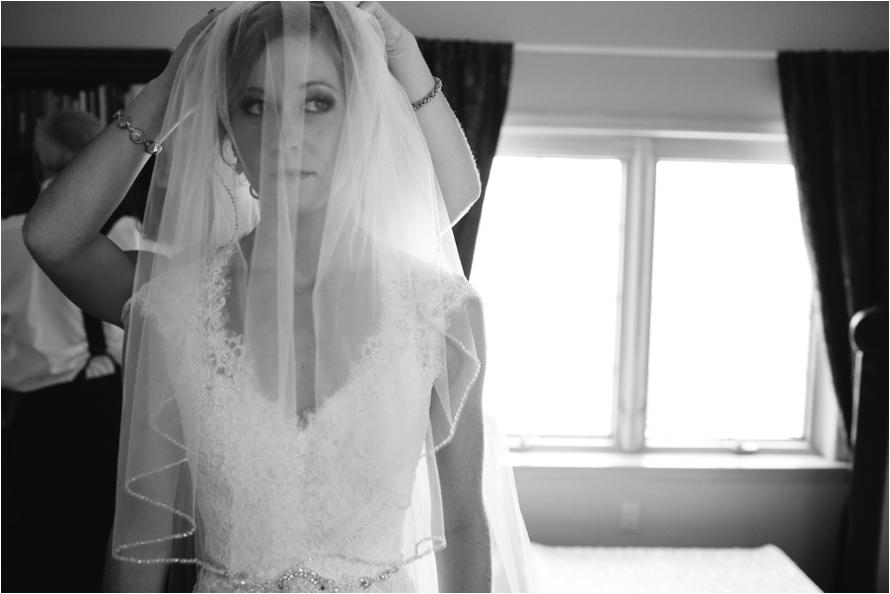 Philadelphia.Wedding.Photographer_0047.jpg