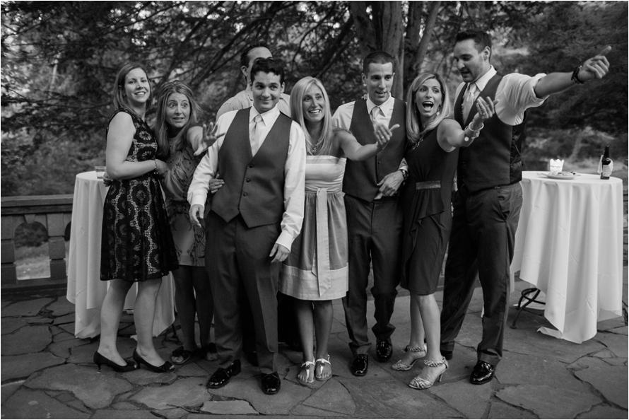 Philadelphia.Wedding.Photographer_0046.jpg
