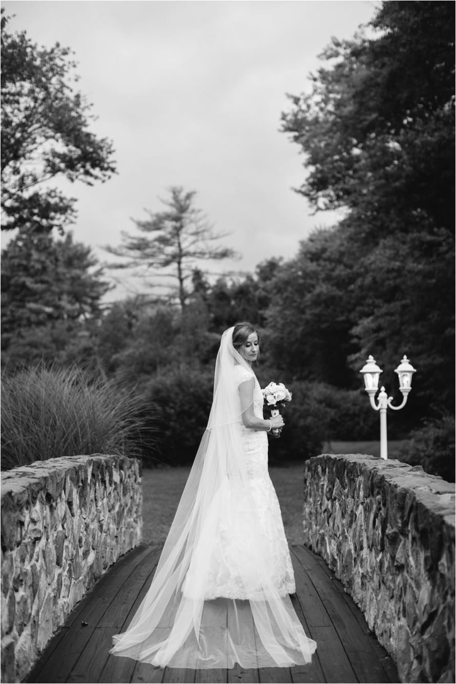 Philadelphia.Wedding.Photographer_0048.jpg