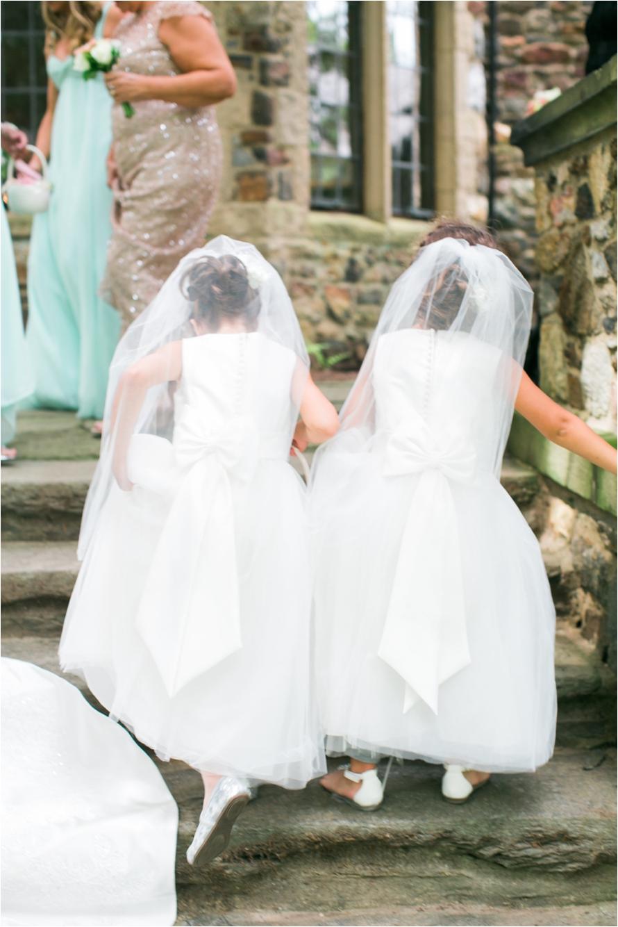 Philadelphia.Wedding.Photographer_0036.jpg