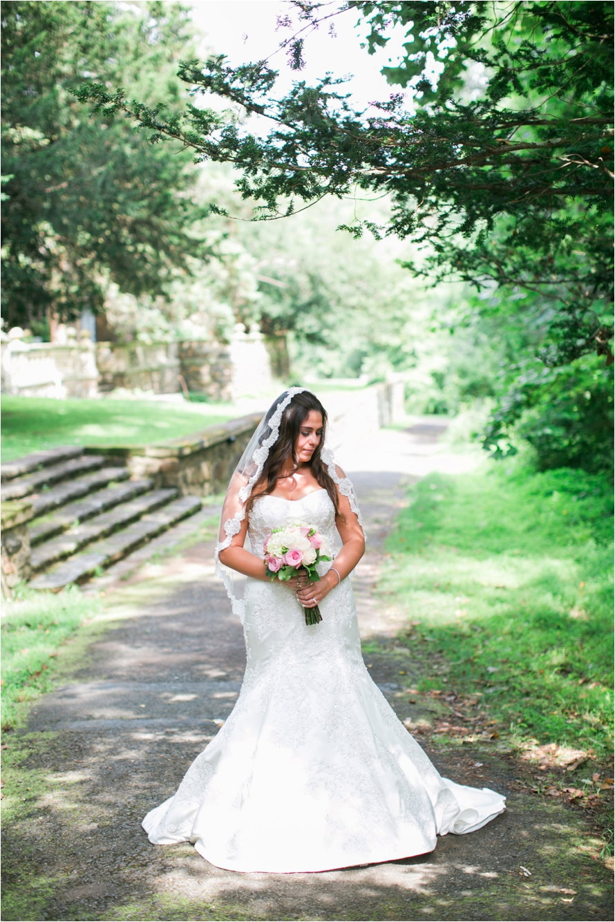 Philadelphia.Wedding.Photographer_0037.jpg