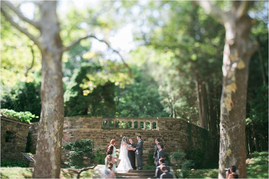 Philadelphia.Wedding.Photographer_0039.jpg
