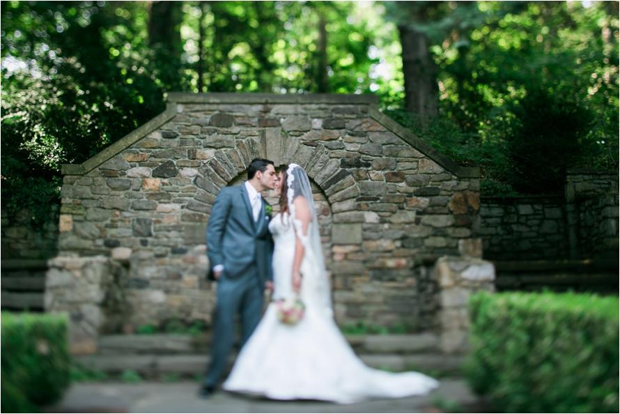 Philadelphia.Wedding.Photographer_0041.jpg