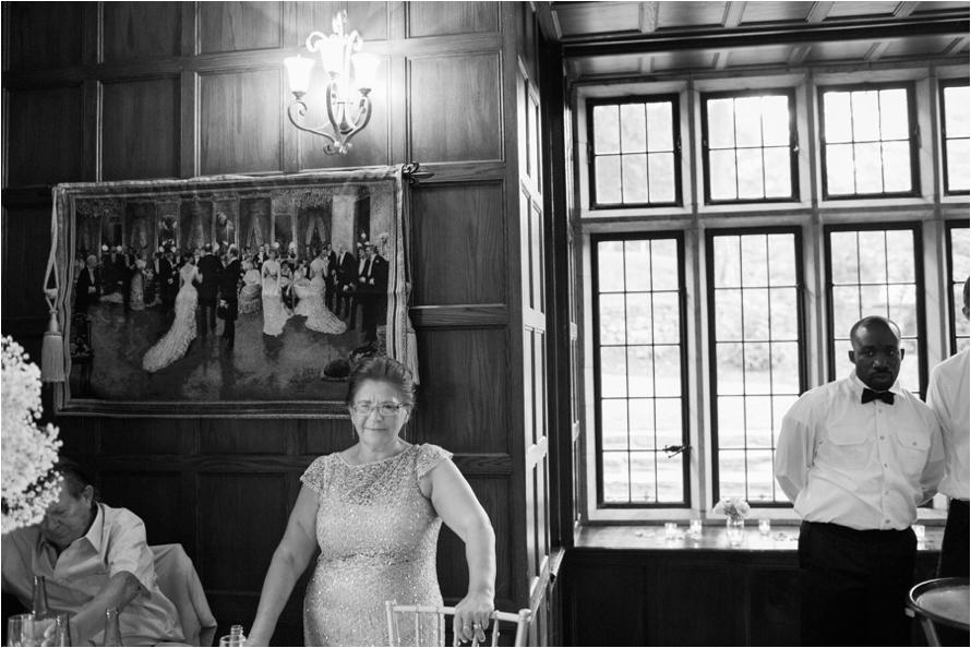 Philadelphia.Wedding.Photographer_0042.jpg