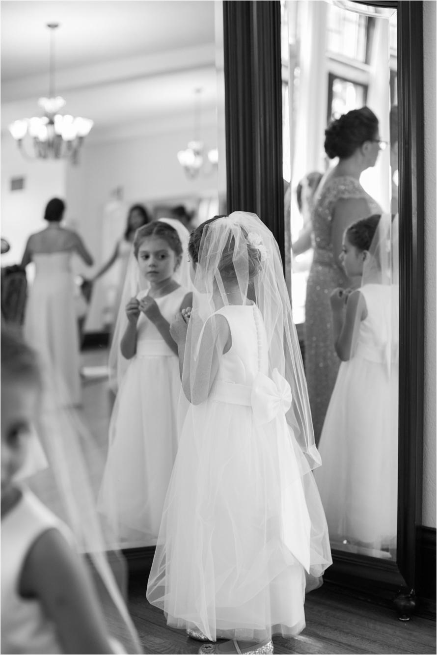 Philadelphia.Wedding.Photographer_0035.jpg