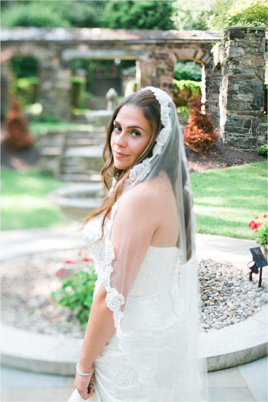 Philadelphia.Wedding.Photographer_0034.jpg