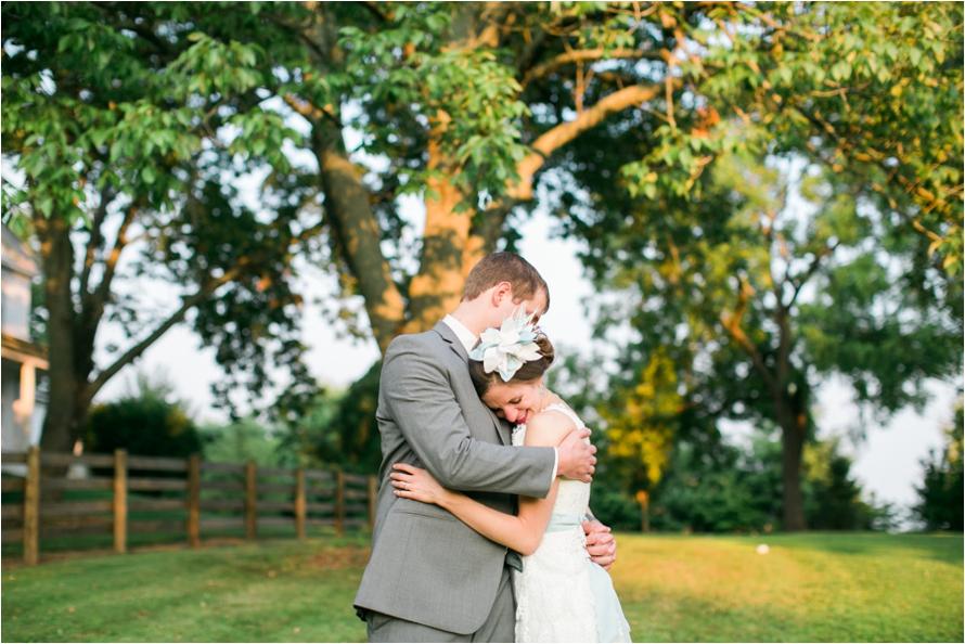 Philadelphia.Wedding.Photographer_0024.jpg