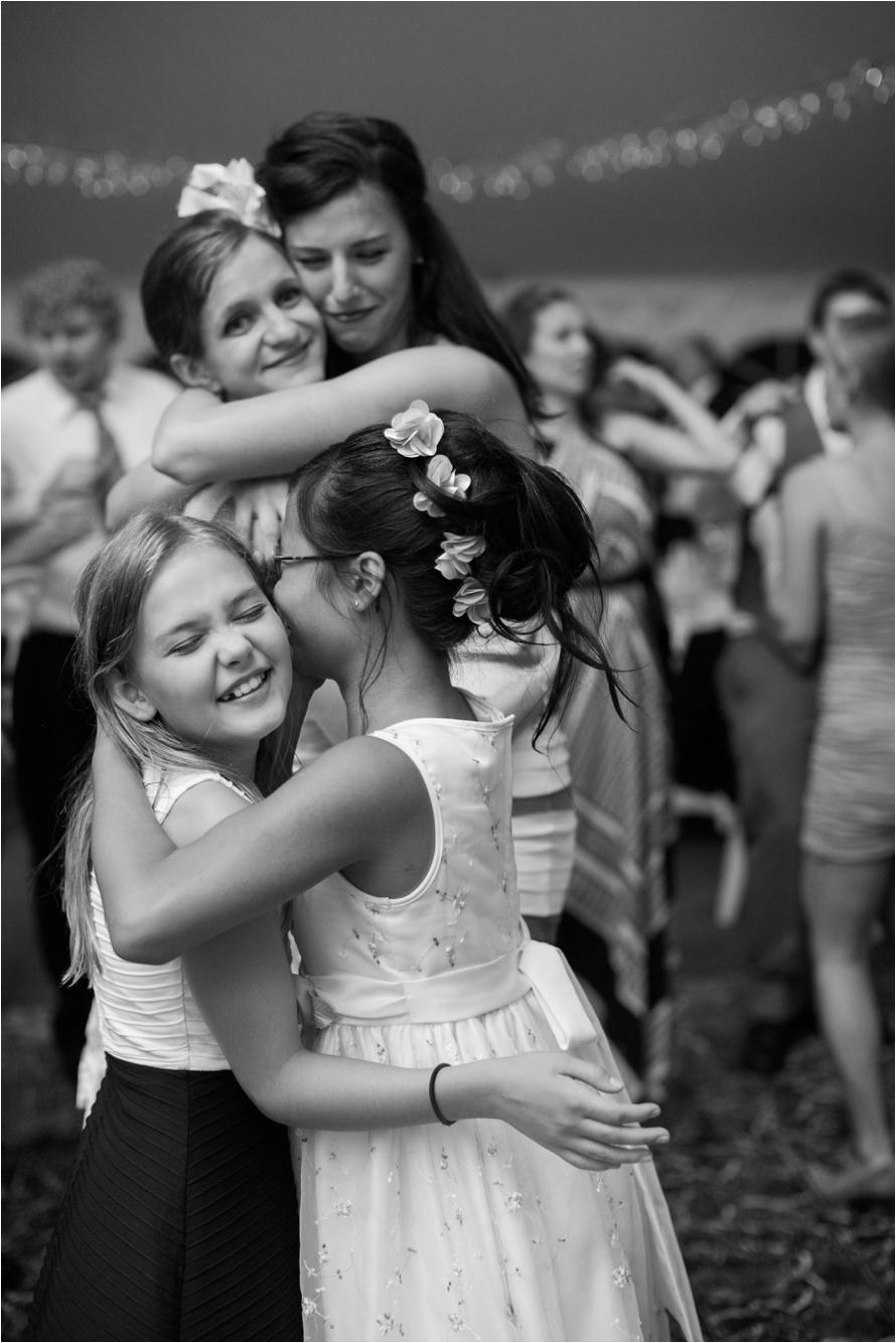 Philadelphia.Wedding.Photographer_0025.jpg