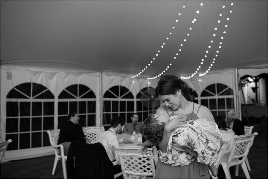 Philadelphia.Wedding.Photographer_0026.jpg