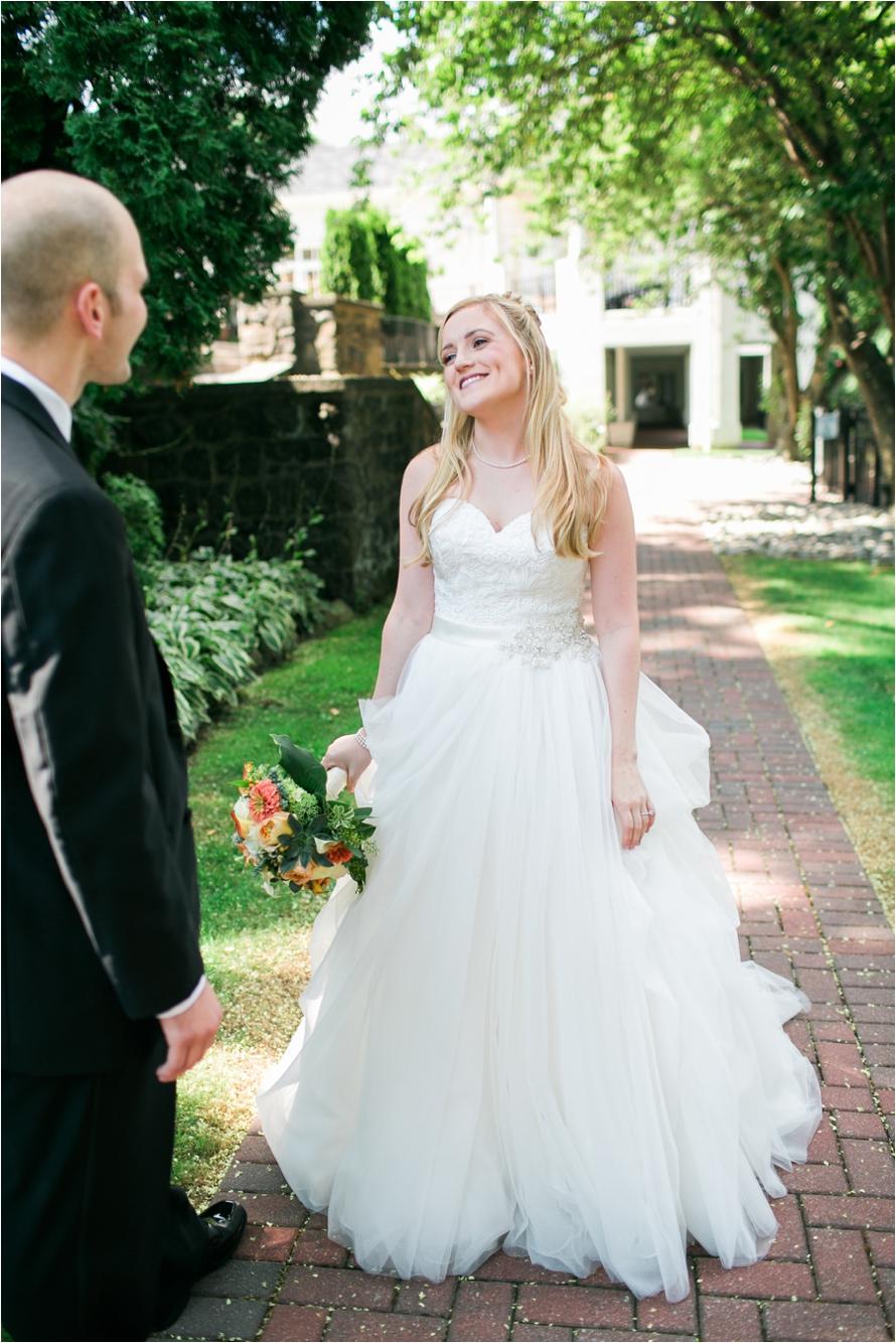 Philadelphia.Wedding.Photographer_0029.jpg