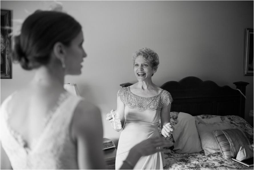 Philadelphia.Wedding.Photographer_0017.jpg