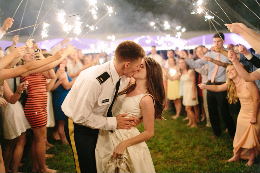 Philadelphia.Wedding.Photographer_0016.jpg