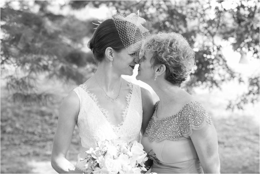 Philadelphia.Wedding.Photographer_0018.jpg
