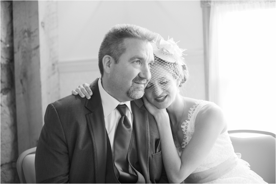 Philadelphia.Wedding.Photographer_0020.jpg