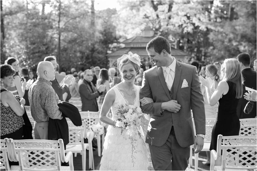 Philadelphia.Wedding.Photographer_0021.jpg