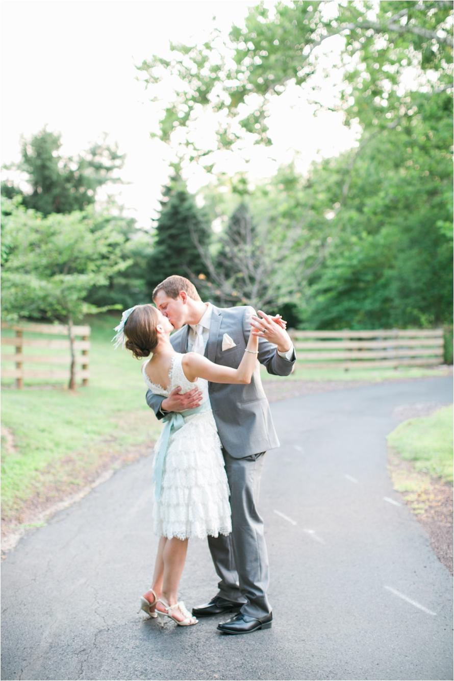 Philadelphia.Wedding.Photographer_0022.jpg