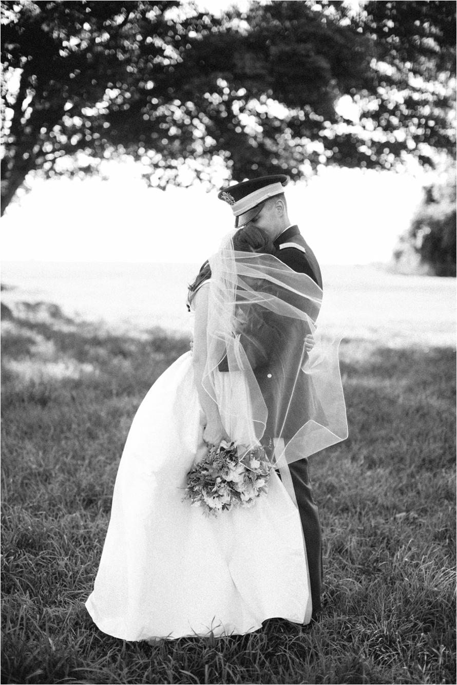 Philadelphia.Wedding.Photographer_0009.jpg