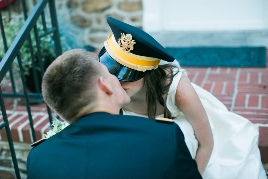 Philadelphia.Wedding.Photographer_0011.jpg