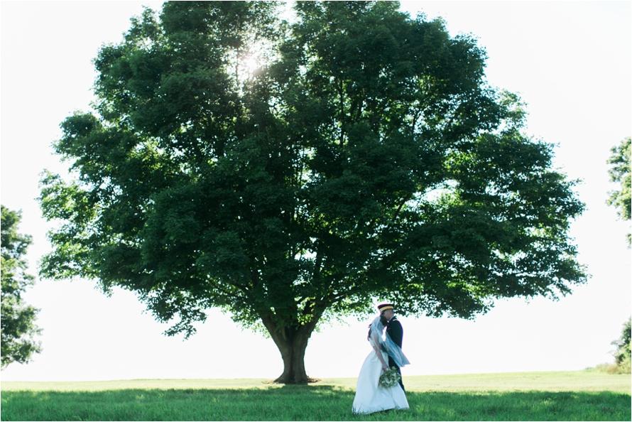 Philadelphia.Wedding.Photographer_0010.jpg