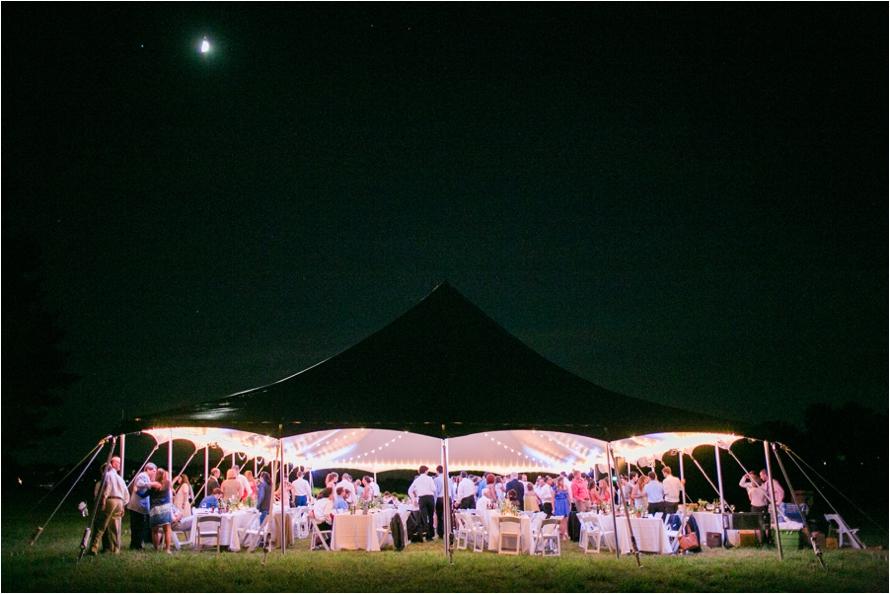 Philadelphia.Wedding.Photographer_0015.jpg