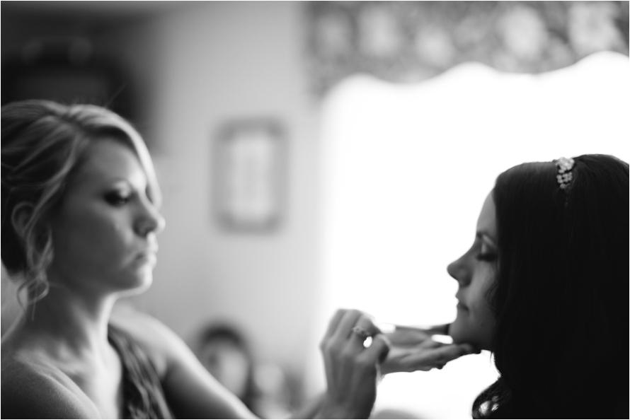 Philadelphia.Wedding.Photographer_0002.jpg