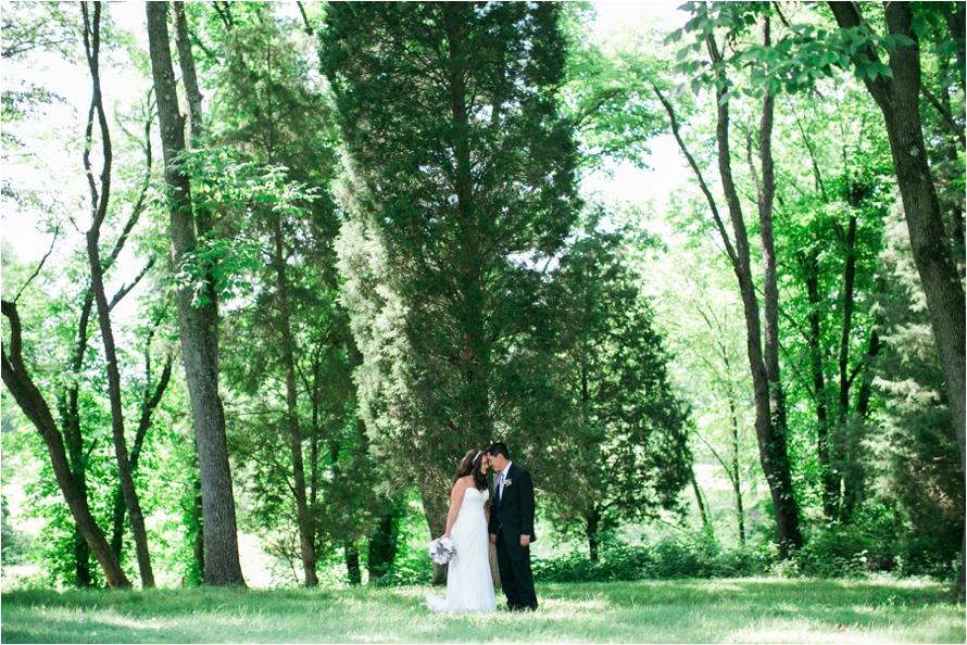 Philadelphia.Wedding.Photographer_0003.jpg
