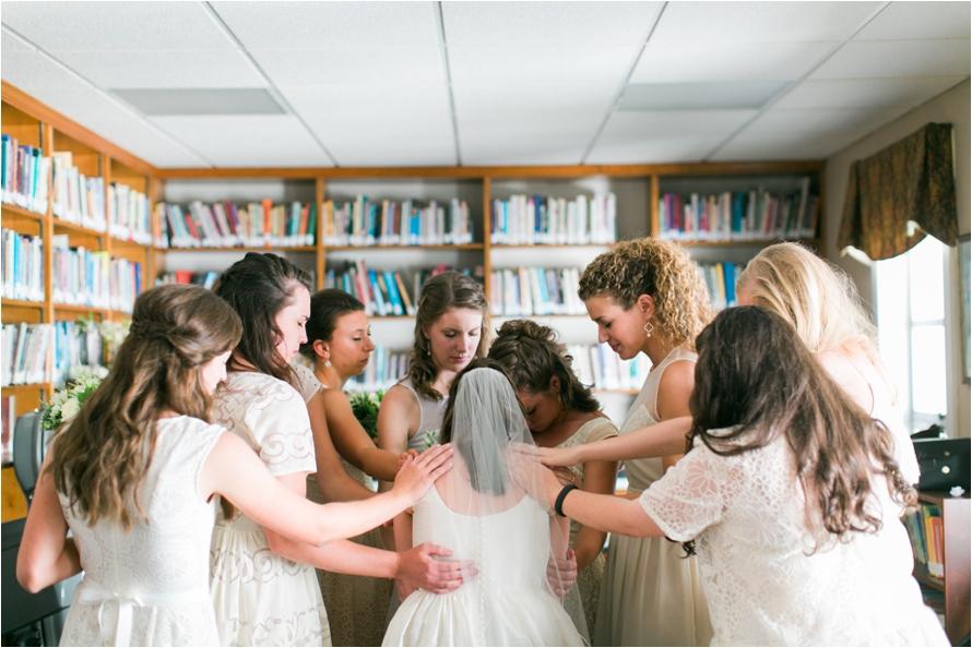 Philadelphia.Wedding.Photographer_0007.jpg