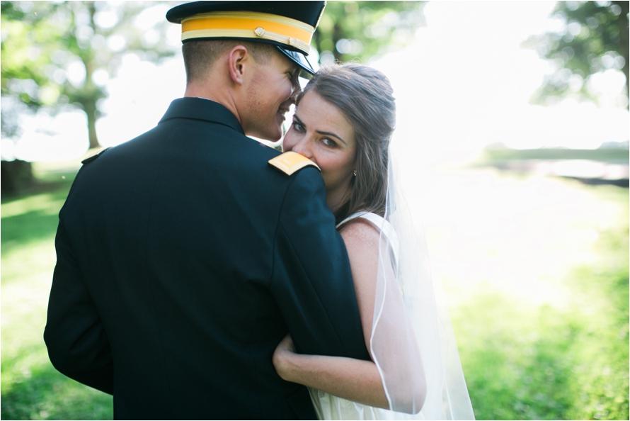 Philadelphia.Wedding.Photographer_0008.jpg