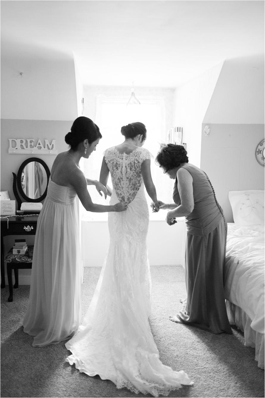 Philadelphia.Wedding.Photographer_0111.jpg