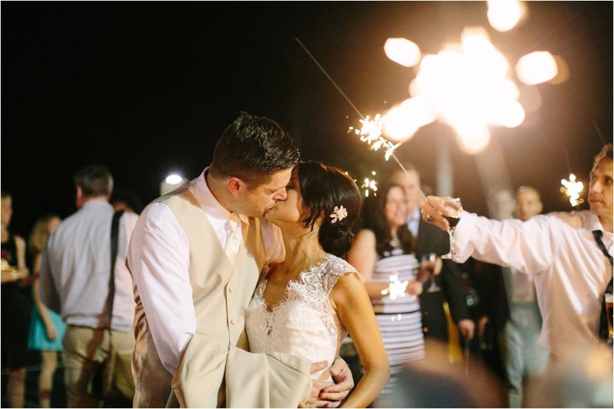 Philadelphia.Wedding.Photographer_0112.jpg