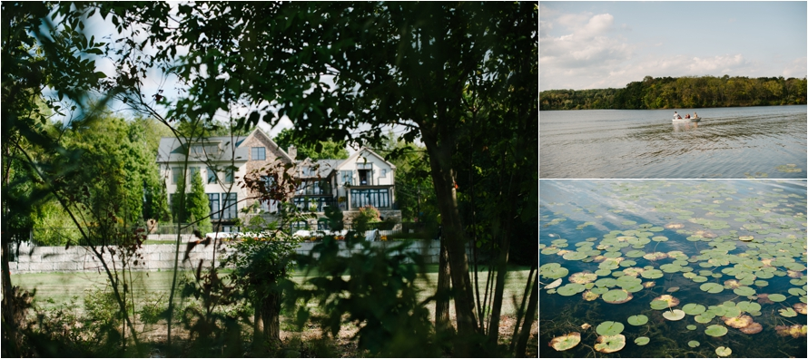 Lake House Inn Wedding | Dani Dietz Photography | Perkasie Wedding Photographer