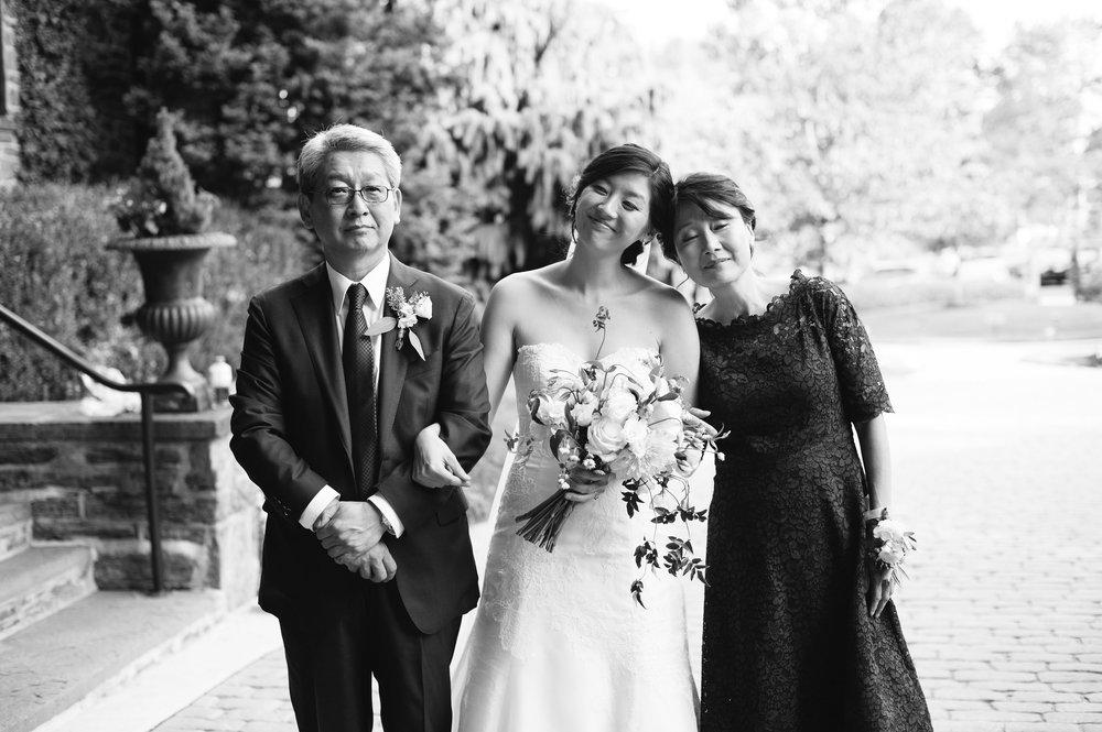 Philadelphia Wedding Photographer | Dani Dietz | Philadelphia Wedding Photographer
