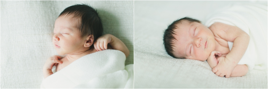Pottstown.Newborn.Photographer_0005.jpg