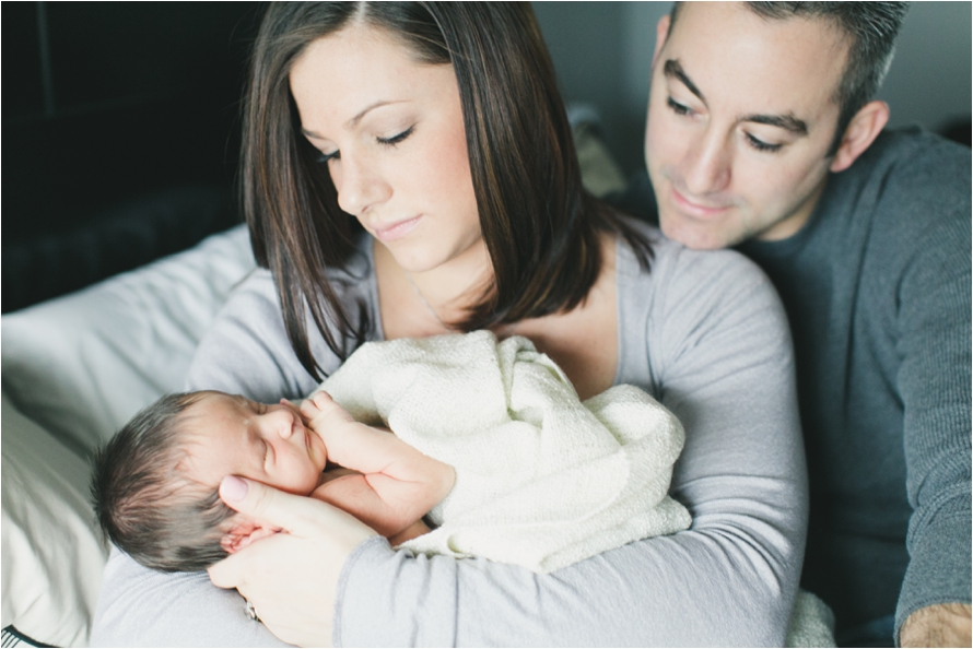 Pottstown.Newborn.Photographer_0019.jpg