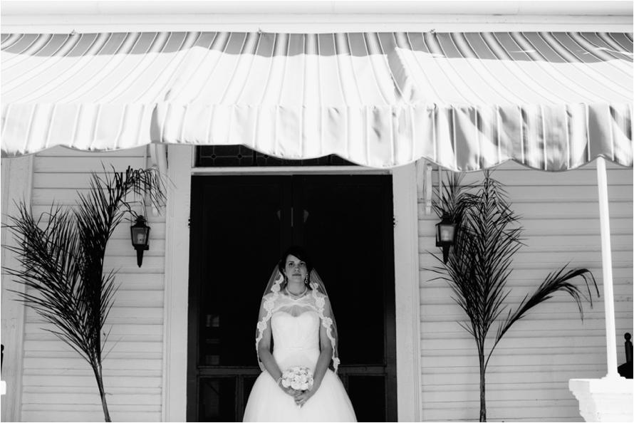 Cape.May.Wedding.Photographer_0024.jpg